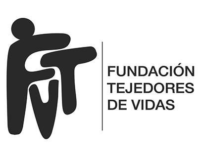 Fundación tejedores de vidas