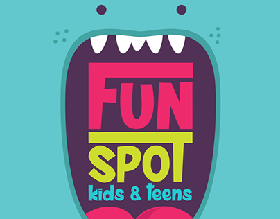 Fun Spot / Children's Park
