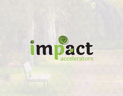 Impact Accelerators
