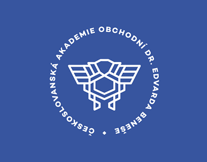 ČAO 8  — Business Academy