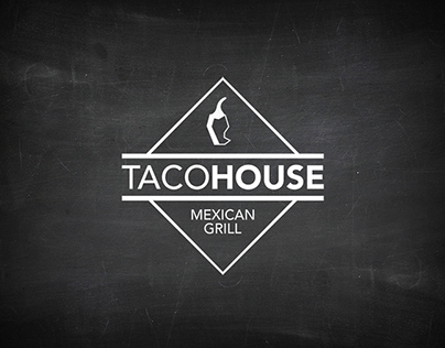 TACOHOUSE Mexican Grill