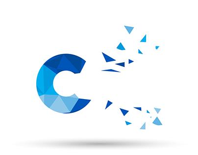 BUSINESS PROCESS MINING - logo