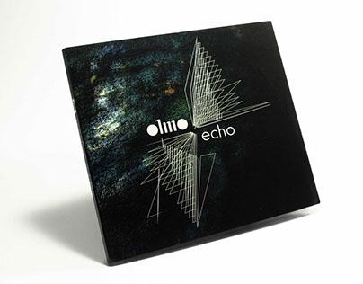 OLMO - ECHO