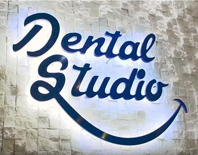 Dental Studio - Veneers