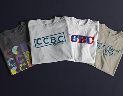 CCBC Shirts