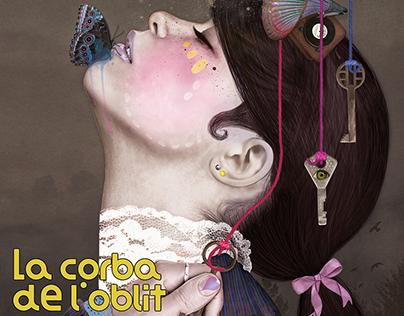La corba de l'oblit / The forgetting curve