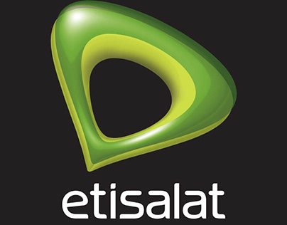 Motion billboard ad for etisalat