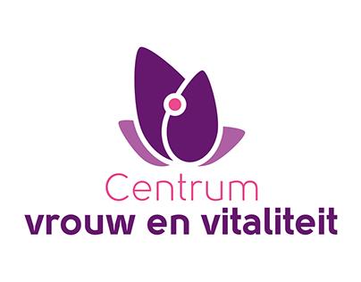 Centrum vrouw en vitaliteit