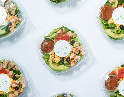 salad graphic