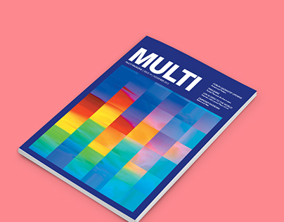 Multi Magazine issue 14
