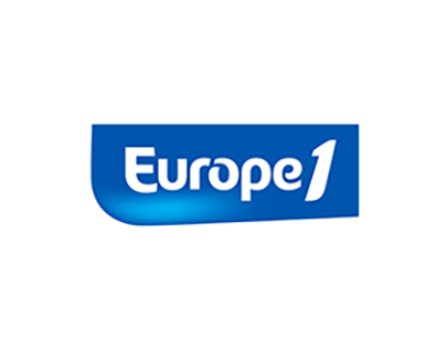 Europe 1 - 60 ans