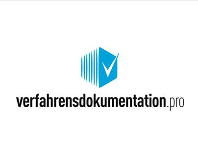 Logo for VD
