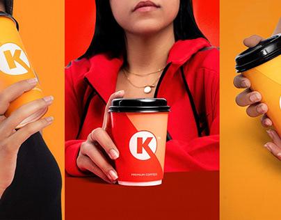 Circle K AD