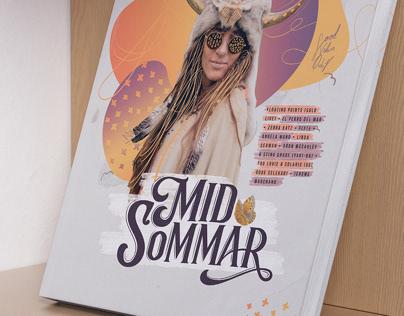 MidSommar Festival