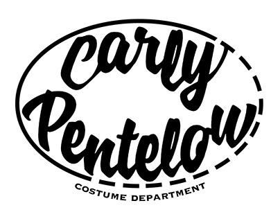 Carly Pentelow