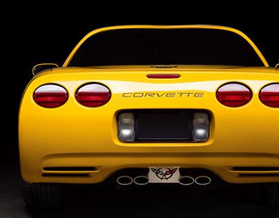 Studio Cars