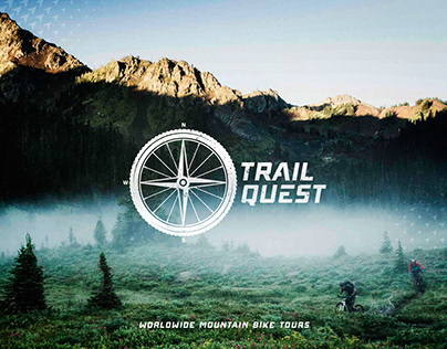 Trail Quest