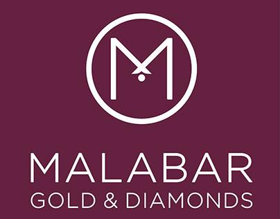 MALABAR GOLD & DIAMOND'S MALAYSIA
