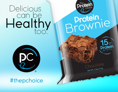 The Protein Choice