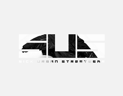 sick urban streetwear ui concept