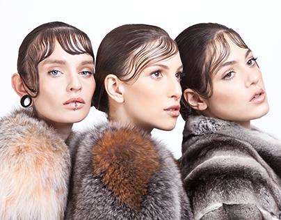Kastoria Int Fur Fair