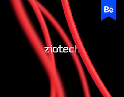Ziotech