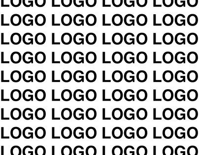Logos vol. 2