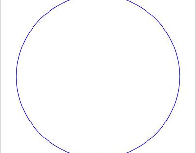 Spherical Trigonemtry