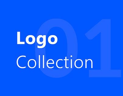 Logo Collection - 01