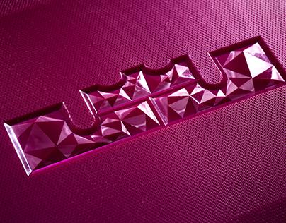 Nike Crown Jewel Packaging