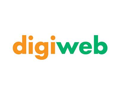 Web Design & Branding