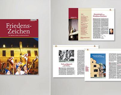 HAGENHOFF + GRAEF - ADVERTISING AGENCY