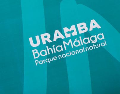 Uramba Bahia Malaga