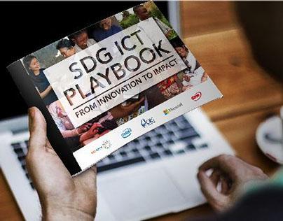 SDG ICT Playbook