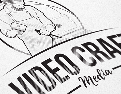 VIDEO CRAFT Agency