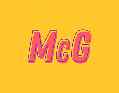 Canal McG