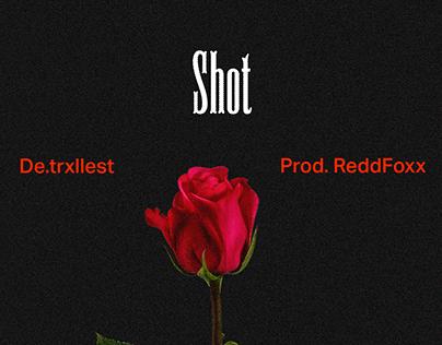 Album Art | Shot