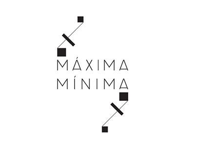 Manual Máxima Mínima. Diagramación (Panamá, 2017)