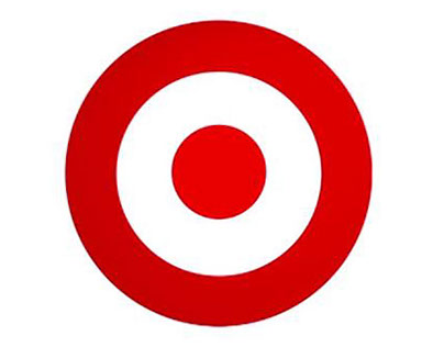 Target - Interactive Video Ad