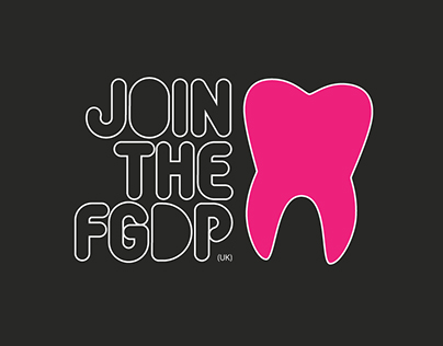 Join the FGDP