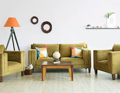Furniture & Life style