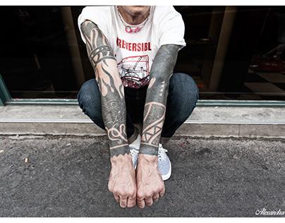 Dom 23 Keller - Photos & Interview