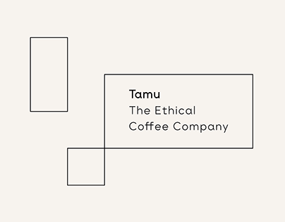Tamu | The Ethical Coffee Company