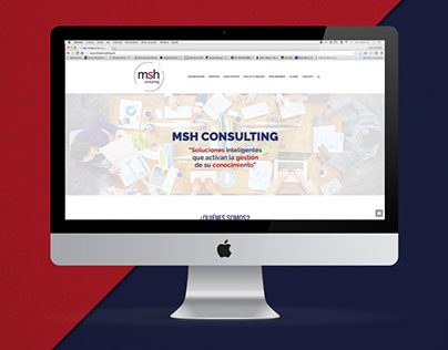 MSH Consulting