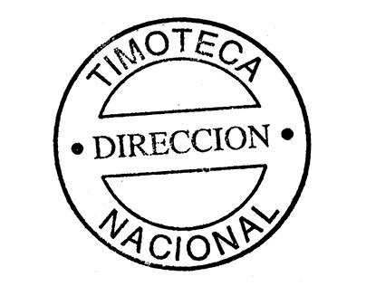 🕵🏻♂️ TIMOTECA NACIONAL