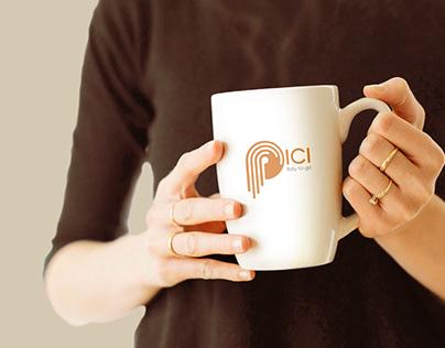 PICI / branding