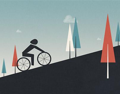 Ride - short film