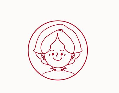 Logo Design for BUAYAI