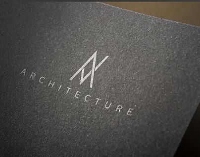 Architecture Identité visuel