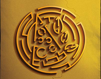 Food Labyrinths